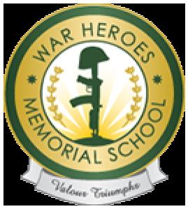 war heroes school